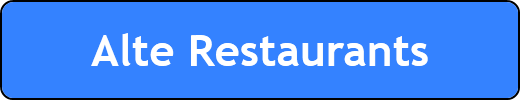 Alte Restaurants